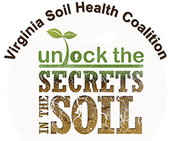 Virginia Soil Health Coalition