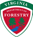 Department of Foresty