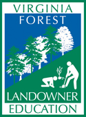 Virginia Forest Landowner Education