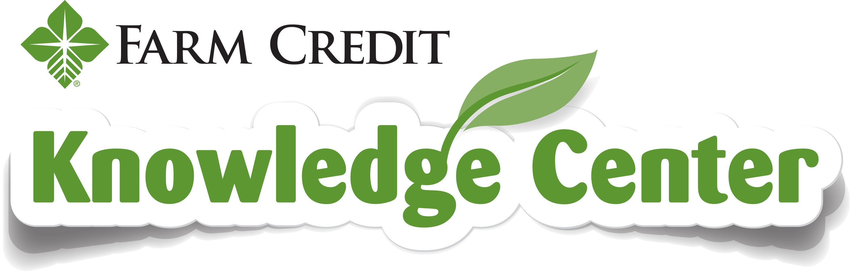 Farm Credit Knowledge Center