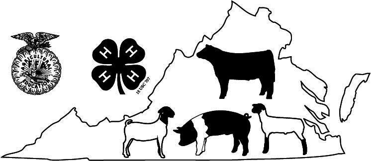 Stockmen's Contest Basics | Virginia Cooperative Extension