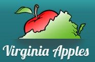 Virginia Apples
