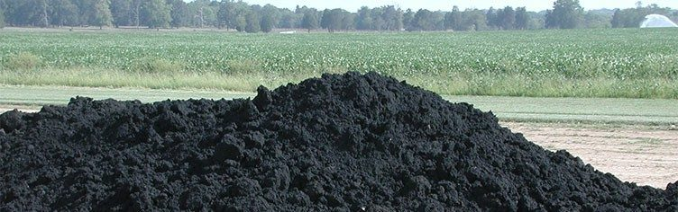 Biosolids | Virginia Cooperative Extension | Virginia Tech