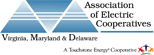Association of Electric Cooperatives